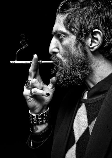 Rasputin by Kelco