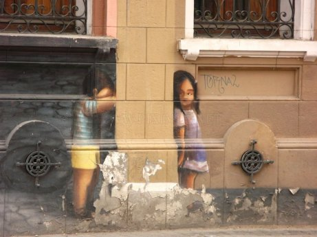 the-best-street-art-works-of-2011-27