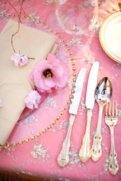nico_pink_tabletop_September-1