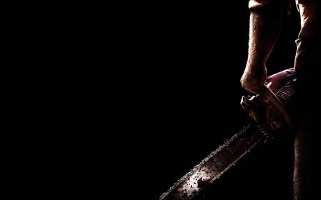 Texas-Chainsaw-3D-HD-Wallpapers