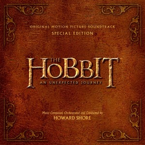 the-hobbit-soundtrack-special