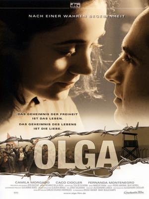 Olga, 2004