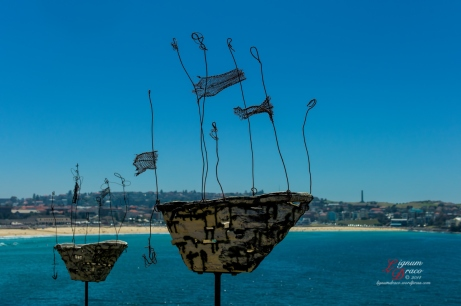 sculpture-by-the-sea-32-1